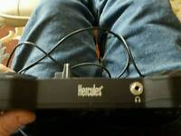 Heculies DJ control Instinct