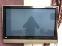 Hitachi TV for sale