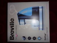 Brand new in box Breville hot water dispenser