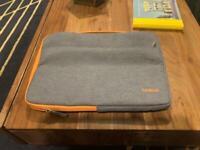 Laptop Sleeve, Beikell 13.3-Inch Macbook Air/Macbook Pro Retina Sleeve Case Cover