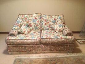 A Derwent suite 3/2/1 in excellent condition.