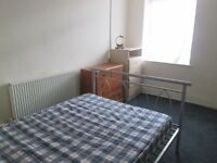 ROOM AVAILABLE IN WALSALL FOR £282PCM All Bills Included*