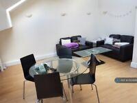 2 bedroom flat in Commercial Road, Leeds, LS5 (2 bed) (#1004896)