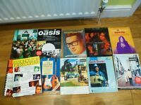 A SELECTION OF 11 GUITAR MUSIC BOOKS IN GREAT CONDITION, offers invited for individual books!!...