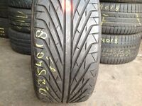 Wholesale tyres / all regular sizes available top brands