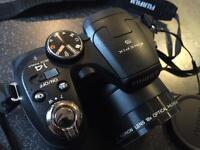 QUICK SALE*** Fujifilm Finepix S2950 Digital Camera