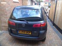 Mazda 2 capella, 5 door hatchback 1.4