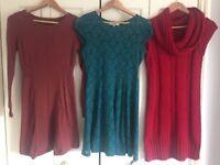 Women's clothes bundle size 12-14