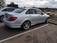Mercedes c220 not bmw 530d 525d m3 clio passat leon Vauxhall gto vxr supra citroen audi a4 a5 a6