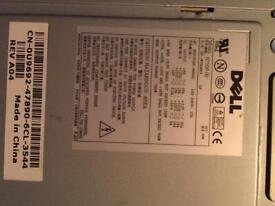 Dell 750w power supply