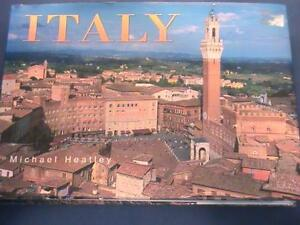 Amazing Italy (Discount with Purchase Offer)