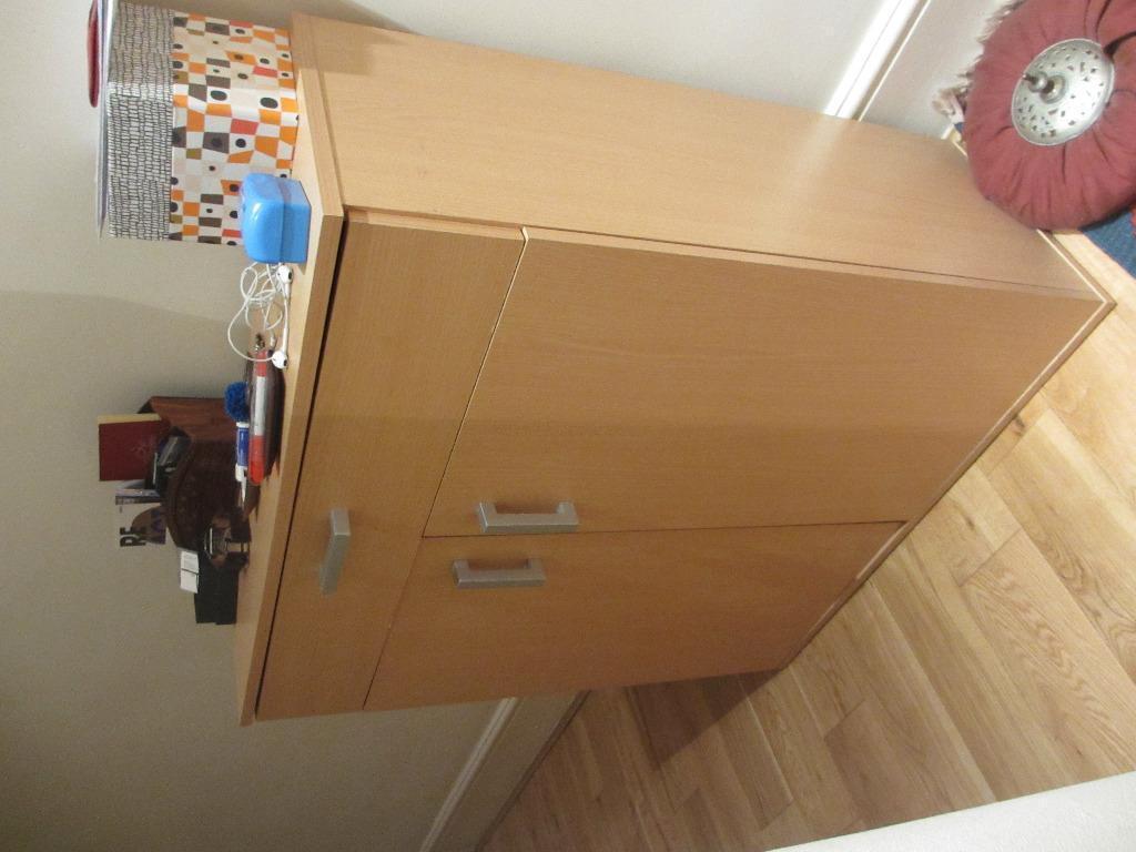 Urgent Shoe rack for sale in Hampstead London Gumtree : 86 from www.gumtree.com size 1024 x 768 jpeg 69kB