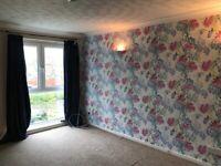 Moorside flat - immaculate