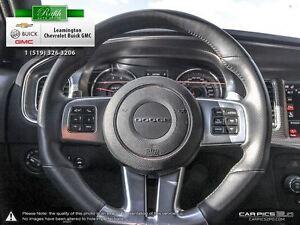 2012 Dodge Charger SRT8 Windsor Region Ontario image 14