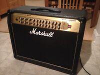 Marshall Valvestate 2000 AVT 275 Amplifier