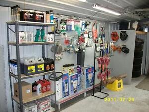 MD Small Engines     Repairs / Sales /  Parts Peterborough Peterborough Area image 4