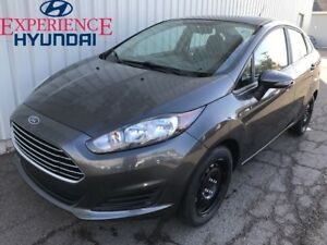 2015 Ford Fiesta SE GREAT CONDITION! SOLID FUEL ECONOMY | STYLIS