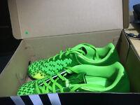 adidas Men's Predito LZ TRX TF Football Shoes NEW