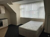 Amazing Studio Available in Town Centre