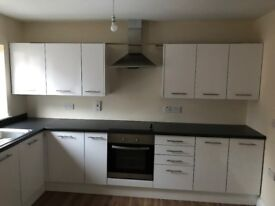 3 Bed Mid terrace to Rent
