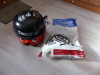 Twin speed Henry Vacuum Cleaner with all new tools - Hoover -Dyson -Vax