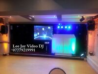 Lee Jay Video Disco & Karaoke