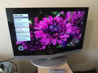 "Excellent 40"" SAMSUNG LCD TV hd ready"