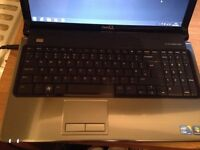 dell inspiron 1564 laptop i3