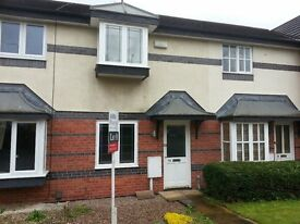 Modern 2 Bed Townhouse **VIEWING RECOMMENDED**