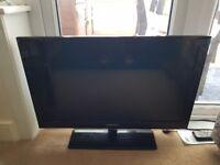 """Samsung LE32C530F1W 32"""" TV"""