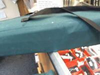 UNBRANDED CAMPING BED