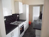 2/3 BEDROOM HOUSE IN PERCY STREET MIDDLESBROUGH TS1 4DD