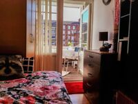 Candida Court 1 Single Room - Candem Town - London