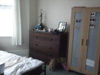 One Bed Flat | Redland | ��650.00 pm | Unfurnished