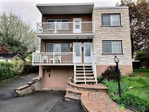 599 000$ - Duplex à vendre à Longueuil
