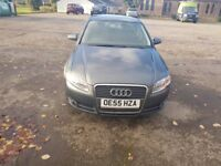 For sale audi a4