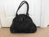Jasper J Conran designer handbag for sale  Devon
