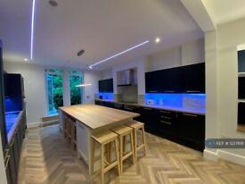 9 bedroom house in Brompton Avenue, Sefton Park, Liverpool, L17 (9 bed) (#1237691)