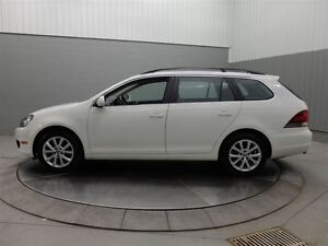 2013 Volkswagen Golf FAMILLIALE AC MAGS West Island Greater Montréal image 12