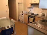 Double Room in Playstow