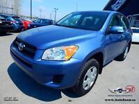 2010 Toyota RAV4 *LIQUIDATION*