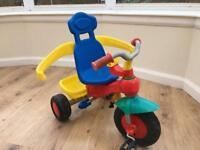 Kids Trike
