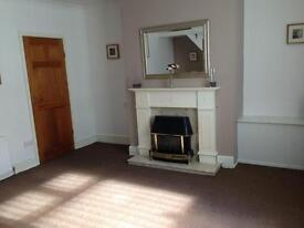 2 bedroom House to Let Central Chester-le Street