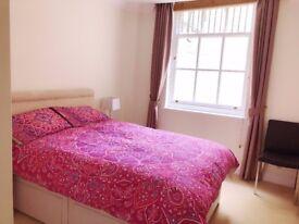 New Oriental massage in Covent Garden & Strand area
