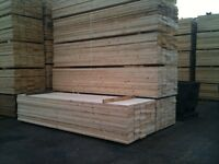 2.4m/8ft, 3m/10ft, 3.9m/13ft UNGRADED SCAFFOLD BOARDS PLANKS, UNTREADED, UNGRADED, UNBANDED