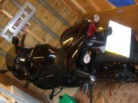 kawasaki 250r ninja 2 owners 8226 miles like new