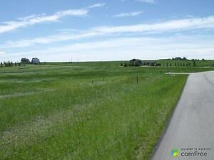 $398,000 - Residential Lot for sale in Rocky View County