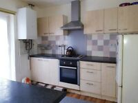 VERY NICE 3 BEDROOM HOUSE TO RENT IN MANOR PARK - £1450 - PART DSS
