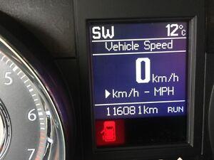 2015 Chrysler Town & Country TOURING London Ontario image 9