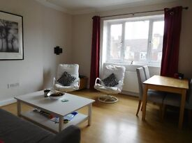 Lovely 3 double bedroom apartment to let in Wandsworth